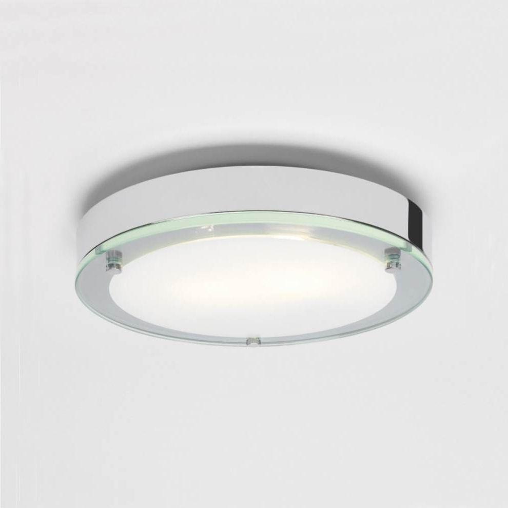 20 best bathroom exhaust fan with light