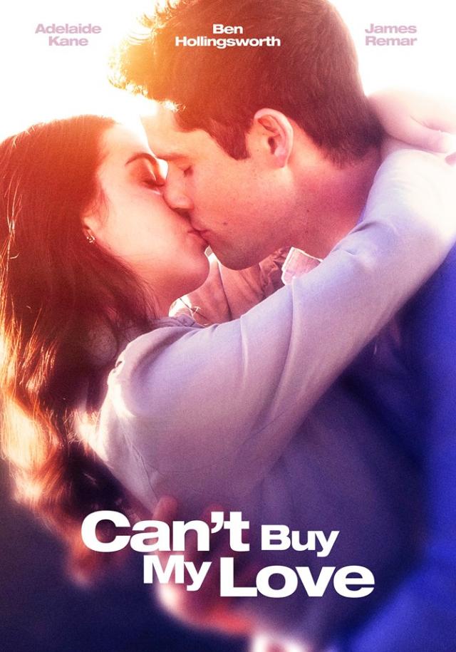 Benim Askim Satilik Degil Izle Turkce Dublaj Can T Buy Me Love Hallmark Movies Hallmark Movies Romance