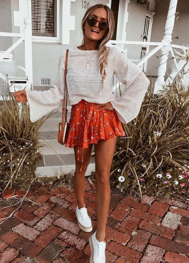 casual fall outfit, winter outfit, style, outfit inspiration, millennial fashion, street style, boho, vintage, grunge, casual, indie, urban, hipster, minimalist, dresses, tops, blouses, pants, jeans, denim, jewelry, accessories #wintergrunge