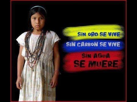 COLOMBIA PAIS DE CLASE MEDIA?