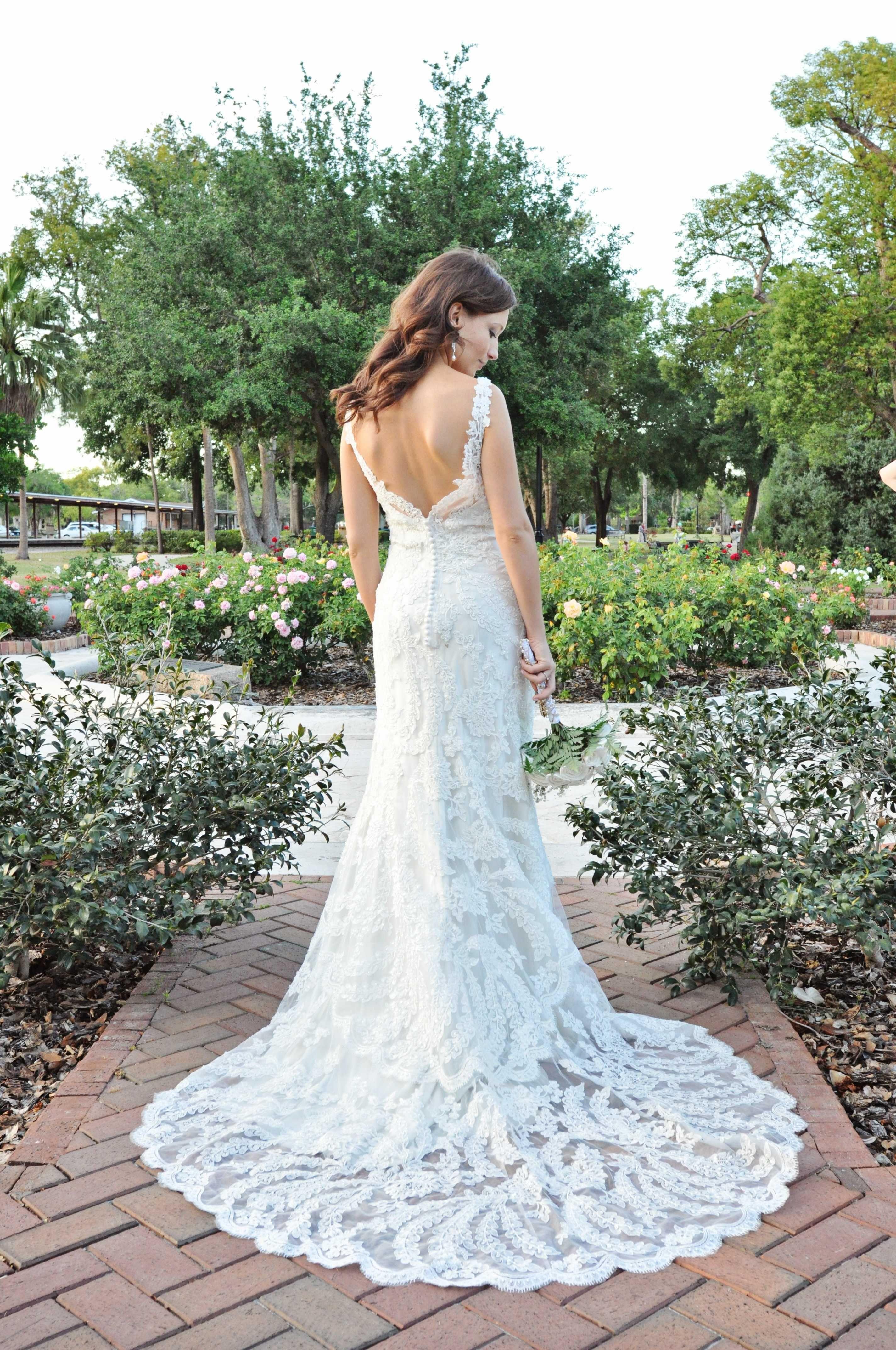 Allure 8856 wedding photography pinterest wedding dress allure 8856 junglespirit Gallery