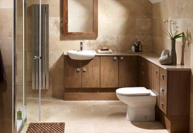 Howarth At Home Zanzibar Bathroom Relaxing Retreats Pinterest