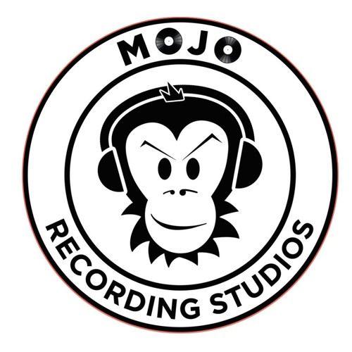 YO' PLAYBOY by mojo recording studios UK on SoundCloud