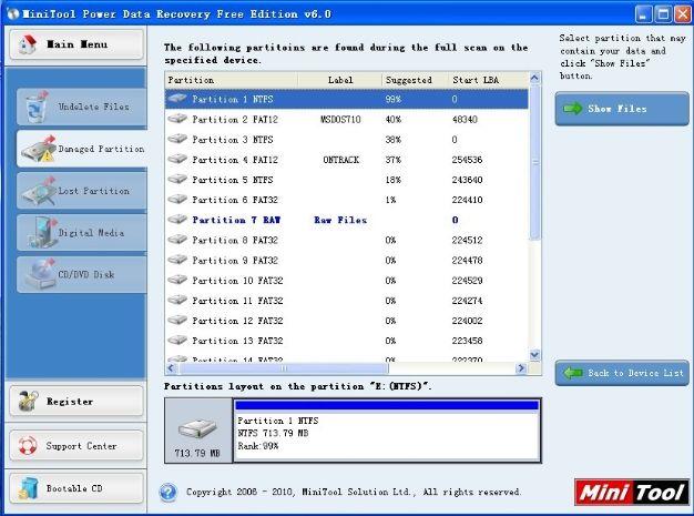 94848192a9162d080d2f48e06ea48cee - How To Get Data Back From A Formatted Drive