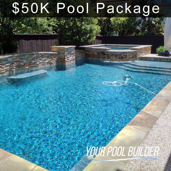 Swimming Pool Design Construction Prices In 2019 Pool