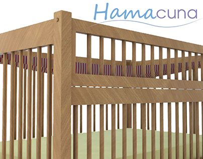 """Check out new work on my @Behance portfolio: """"HamaCuna"""" http://be.net/gallery/41139515/HamaCuna"""
