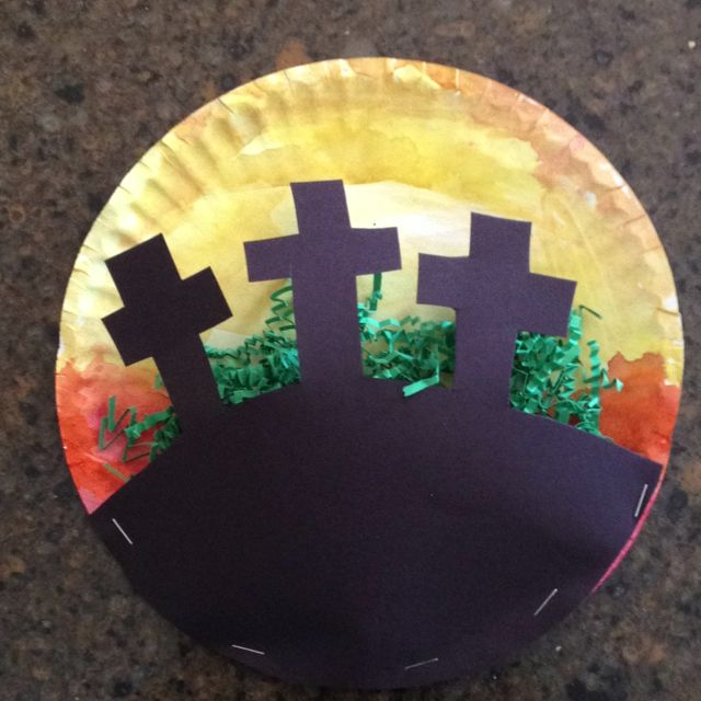 Best 25 passover crepes image ideas on pinterest easter for Passover crafts for sunday school