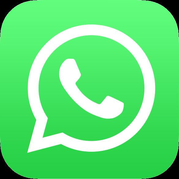 Whatsapp Logo Png Image Free Getintopik Imagenes De Whatsapp Descargar Iconos Gratis Iconos De Redes Sociales