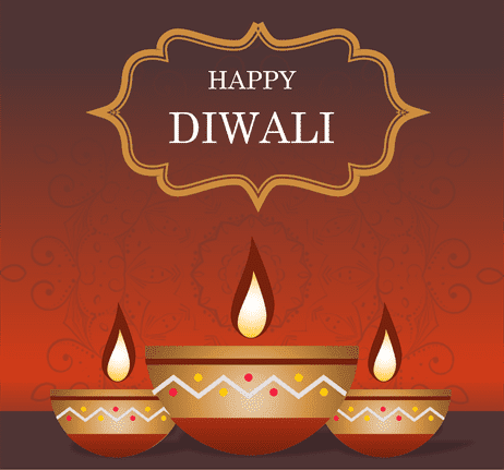 Happy Diwali Greetings images For Diwali 2019 Wishes,Diwali-2019-greetings, Happy-Diwali-2019-Images, Diwali-2019-HD-Images