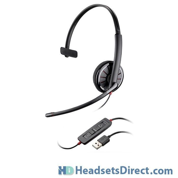 9484b7e60b6628181a3f3f2800beb154 - How Do I Get My Plantronics Headset To Ring