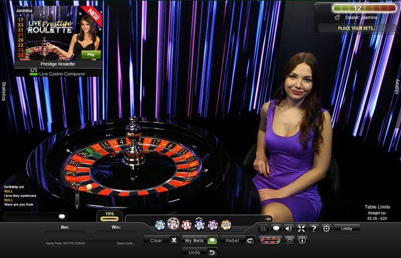 Игровые автоматы онлайн, jjr ja hf проигрался мужик в казино выходит в одних трусах