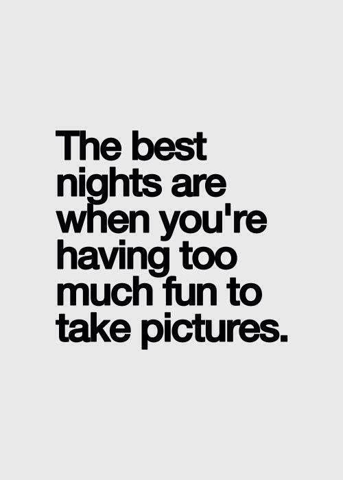 no pictures •_~ | quotes + type. | Pinterest