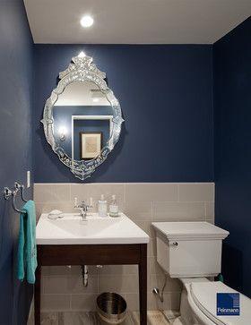 spectacular small bathroom mirror design ideas never seen before
