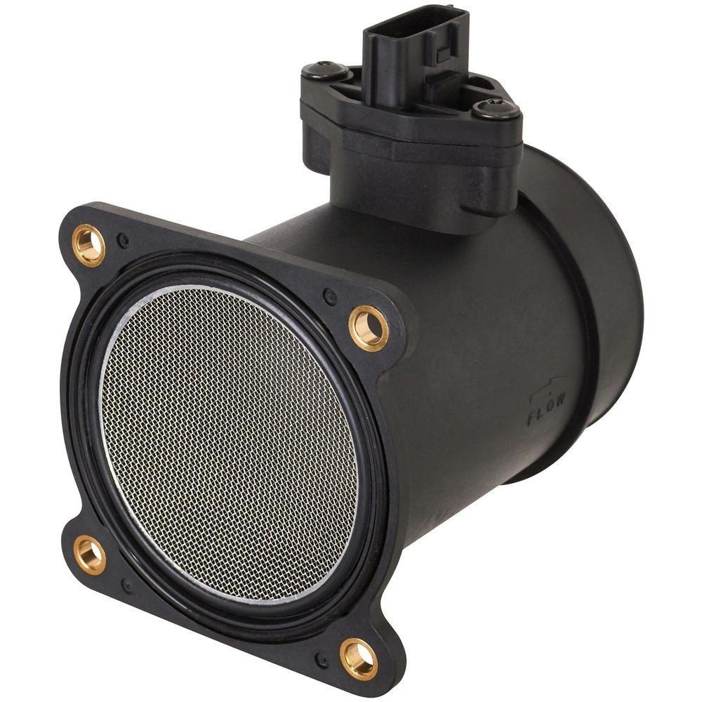 Spectra Premium Mass Air Flow Sensor Nissan sentra