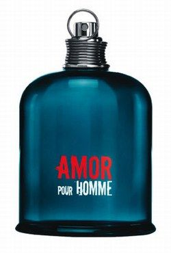 Amor Amor pour Homme Cacharel - Parfums masculins et féminins - Une  fragrance contemporaine architecturée autour de la rose, intense et  charnelle, ... f244868b785b
