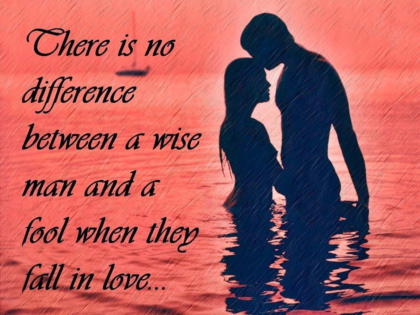 beautiful love quotes english