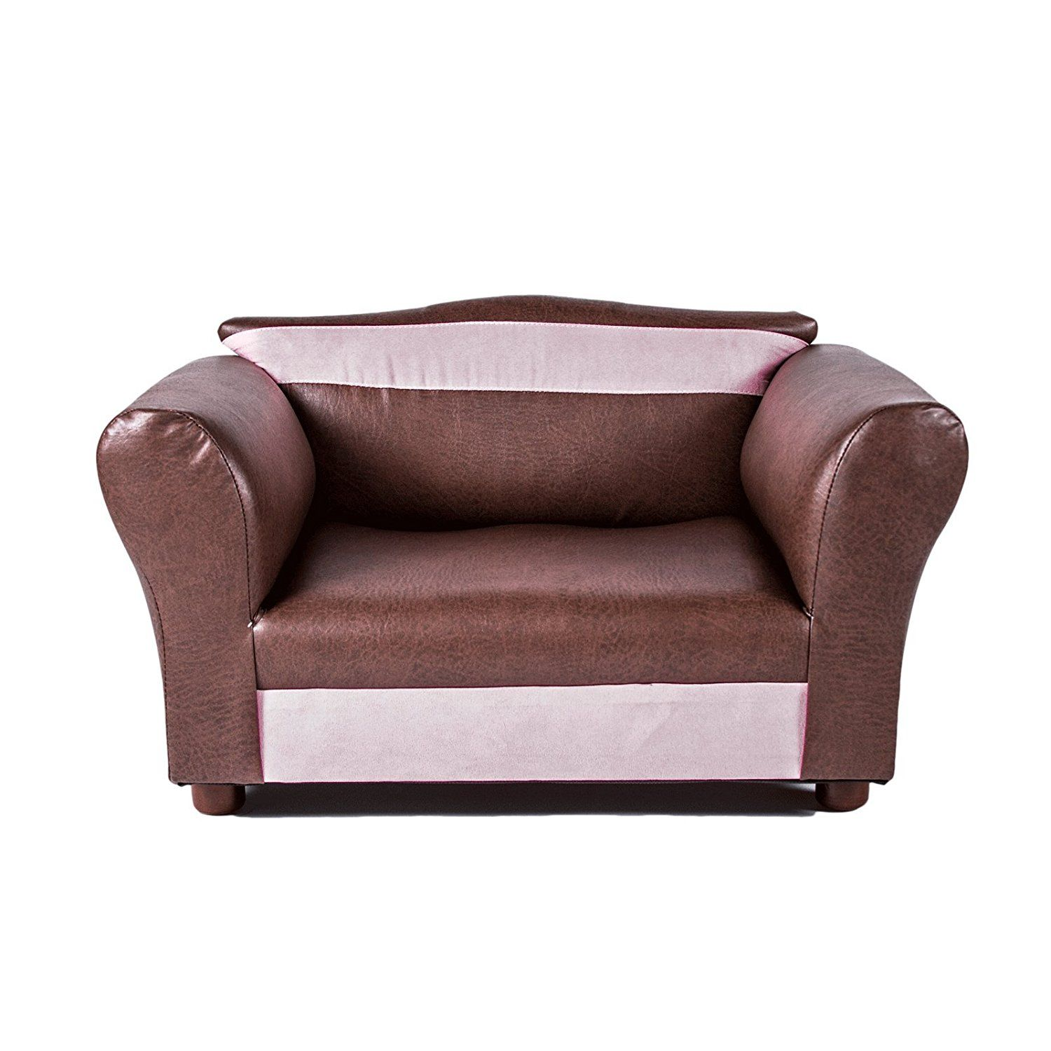 Fantasy Furniture Sofa Mini Pet Bed See This Awesome Image Dog Beds And