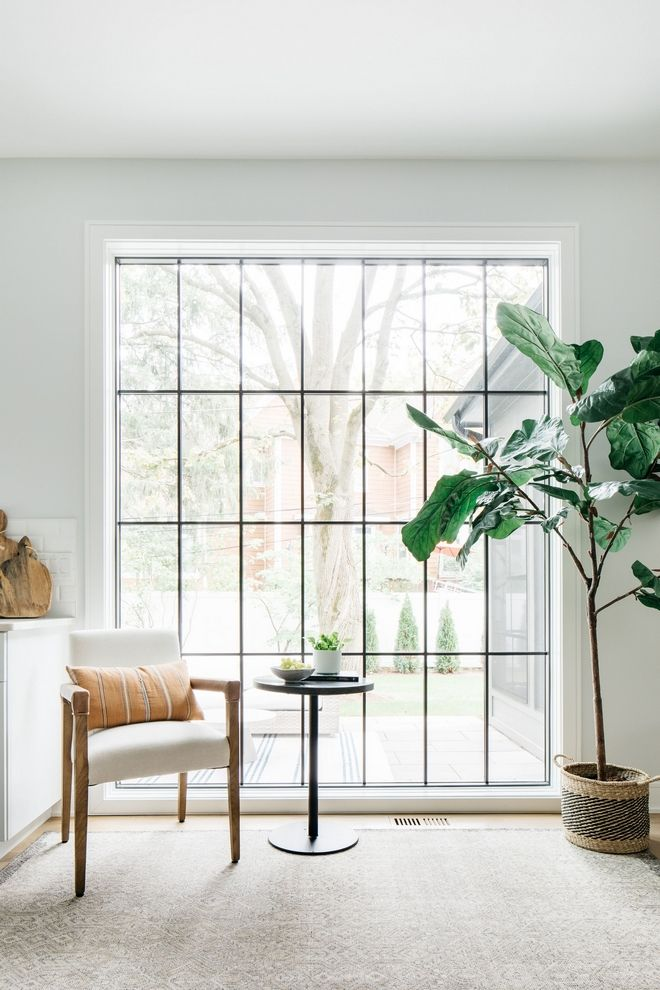 2021 new construction home trends in 2020 home trends on sherwin williams 2021 color trends id=23506