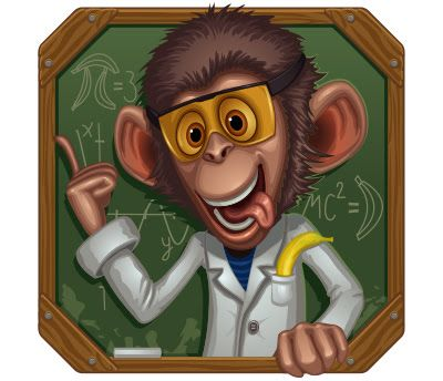 Dr. Watts Up video slot is available for #play