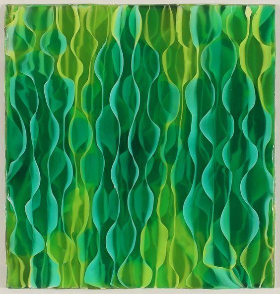 maureen mcquillan paintings | ... maureen o sullivan abstract paintings abstract painting abstract art