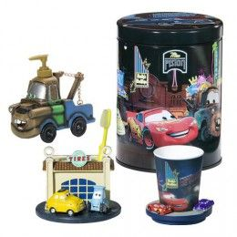 disney themed bathrooms | Disney Cars Bathroom Decor | Disney Cars ...