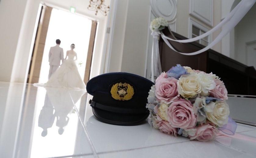結婚式のテーブル おしゃれまとめの人気アイデア Pinterest Yurie Yabuhara ウェディングフォト ウェディング ブライダル フォト