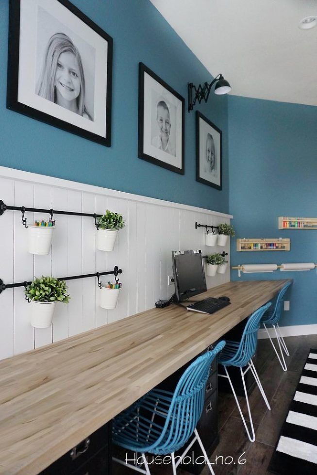 Homework Remodels Set Interior Glamorous Household No.6 » Northern Colorado Renovations And Designsclean . Design Inspiration