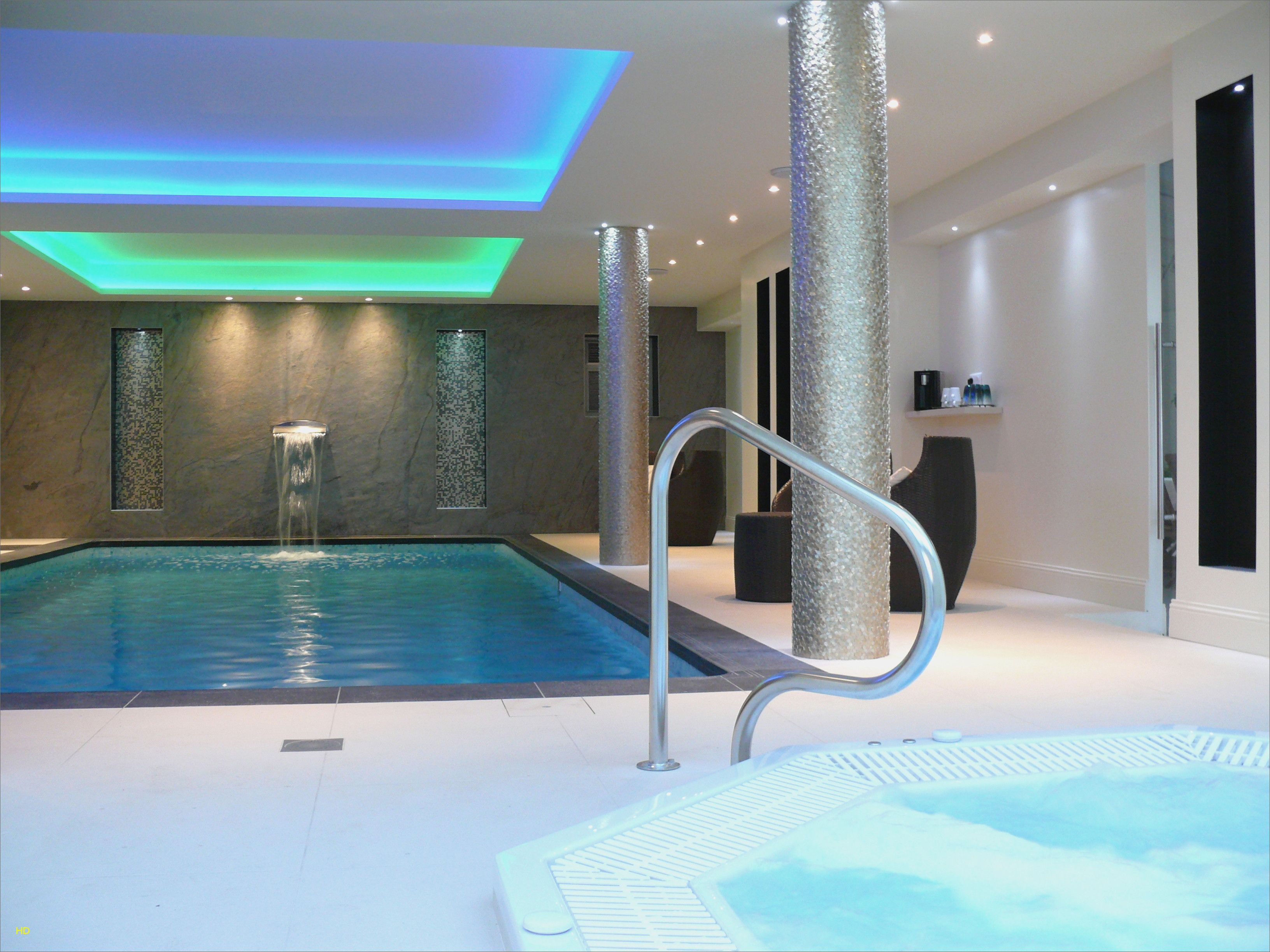 Inspirational Spa Pas Cher Nord Hotel Jacuzzi Chambre Spa