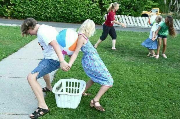 Photo of Spill for tenåringer trend