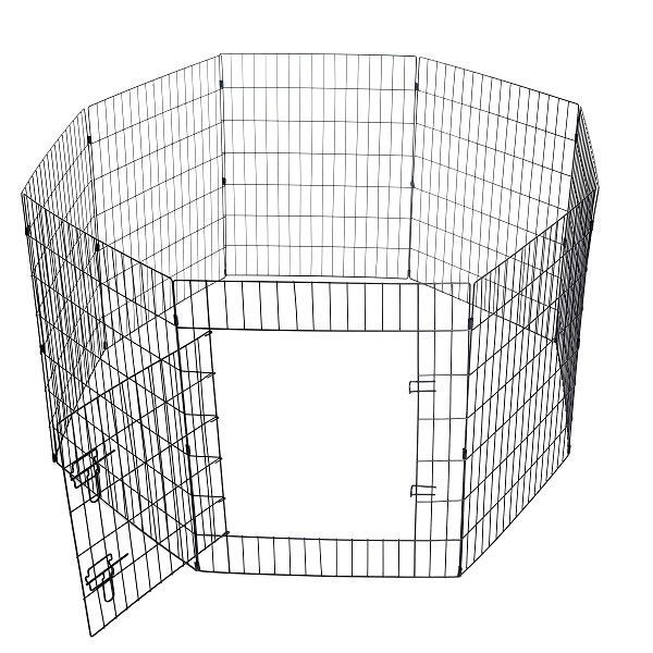 Petplanet Puppy Pen 61 X 76cm On Sale Free Uk Delivery Puppy Pens Puppy Time Puppies
