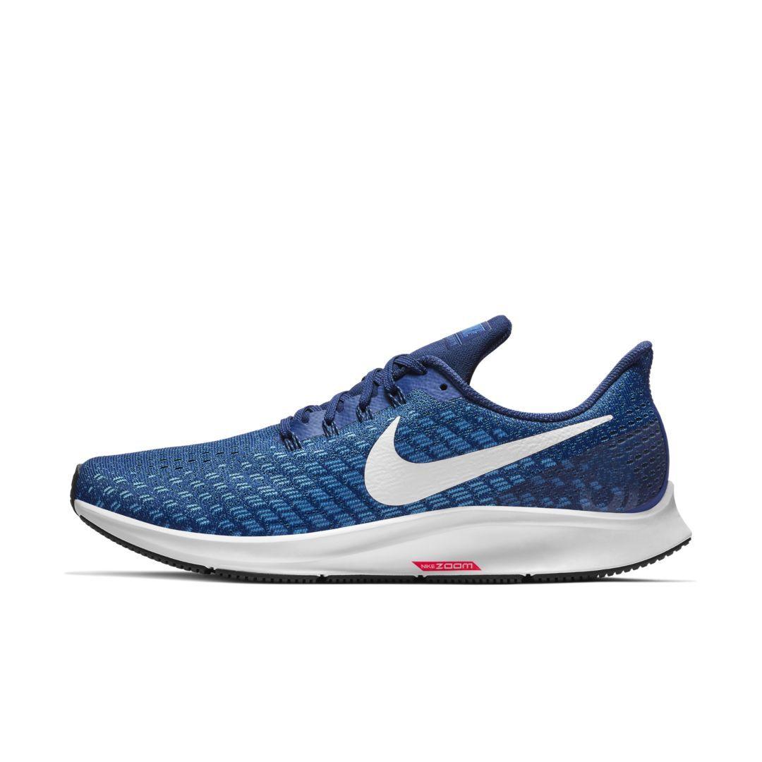 Nike Air Zoom Pegasus 35 Men's Running Shoe Size 12.5