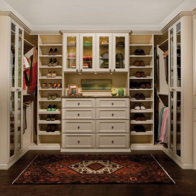 Storage Closets Photos Master Closet Design Pictures Remodel Decor And Ideas Page 3