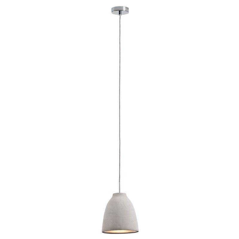 The Tadao Pendant Light Features A Hand-made, Light Weight