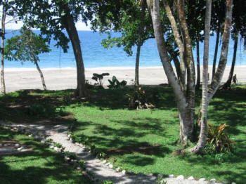 Playa Negra Puerto Viejo de Talamanca, Limon, Costa Rica