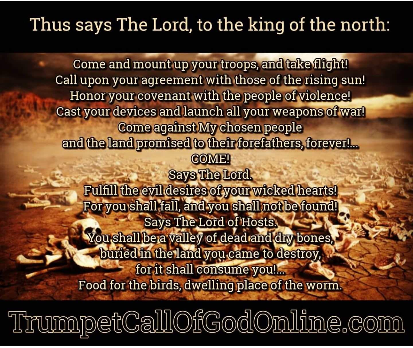 Pin by Trumpeter on Letters from God and His Christ (With