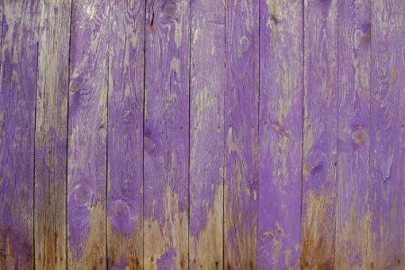 If you don 39 t follow these steps your paint job on - How long does exterior paint last on wood ...