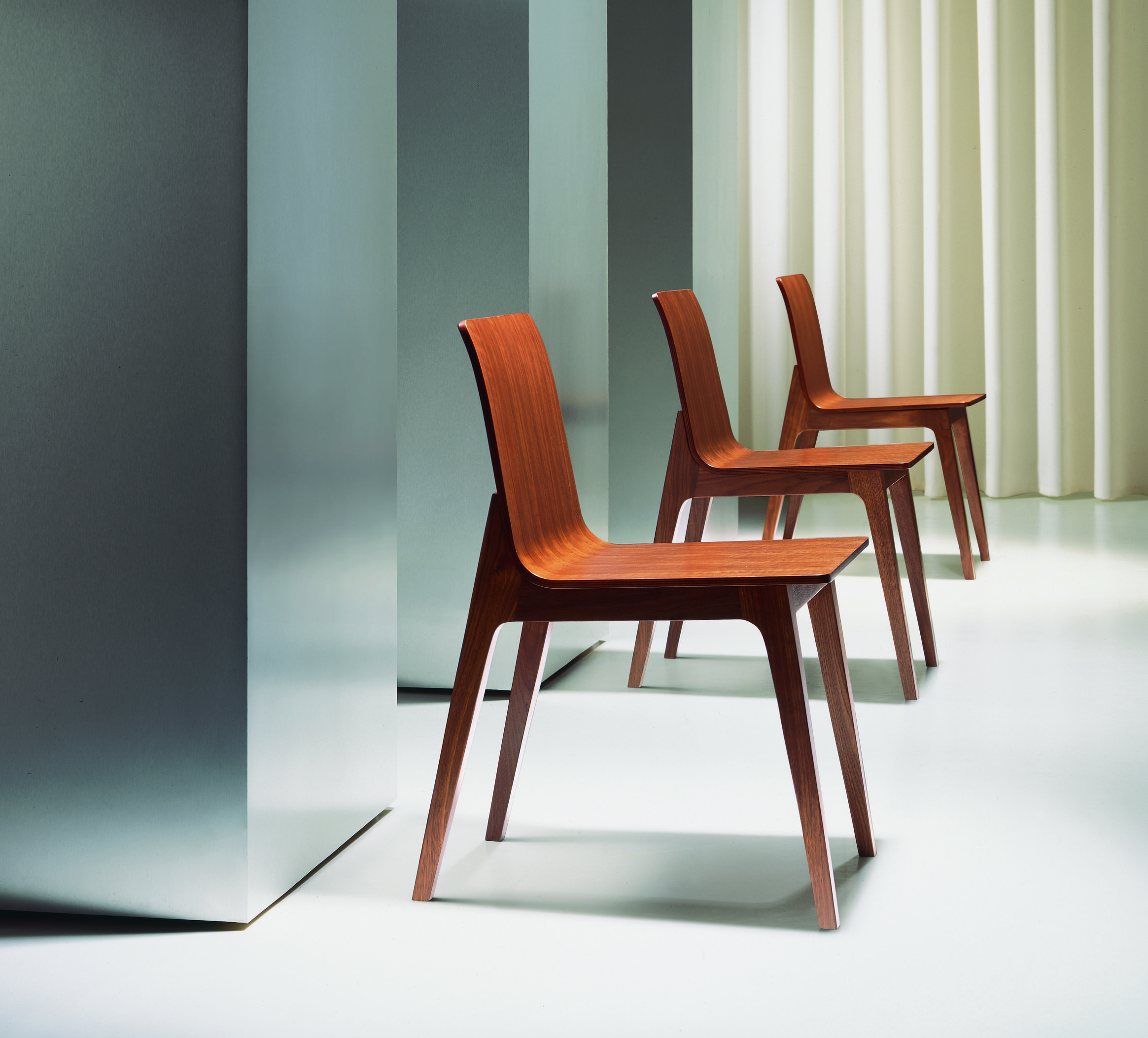 Guest Seating:  by Bernhardt