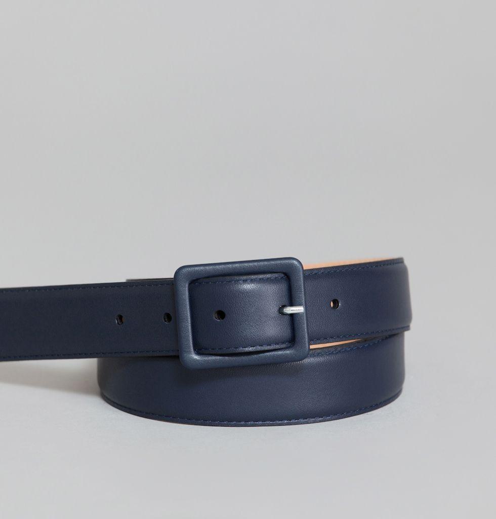 bas prix 281d7 86d6c Ceinture Boucle Gansée   accessoires   Belt, Fashion ...