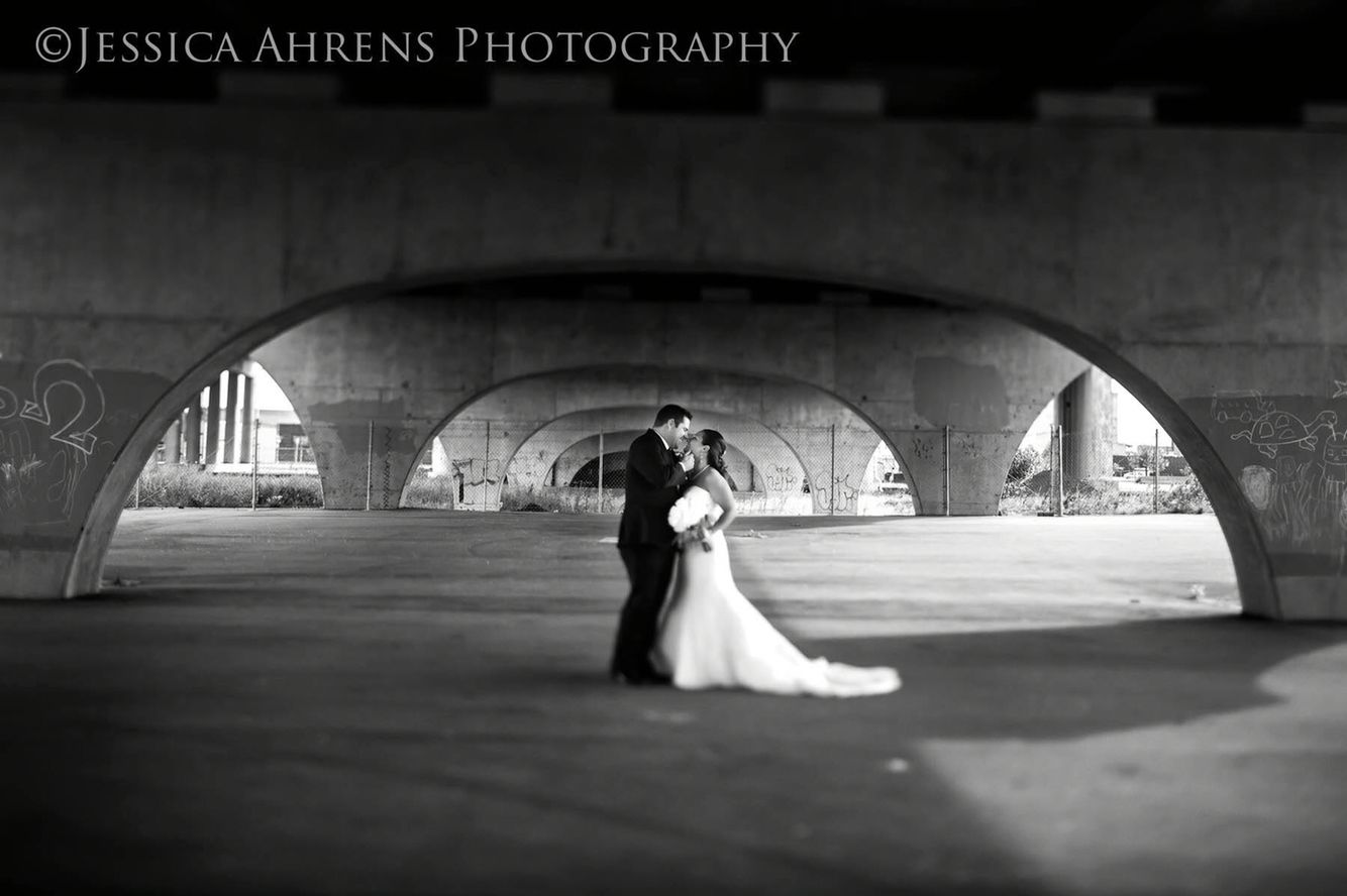 @jcahrensphoto you are spectacular. Can't stop looking at this.