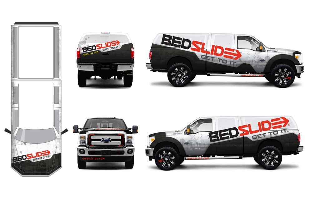 Package Design By Cory Roberts At Coroflot Com Design Vehicle