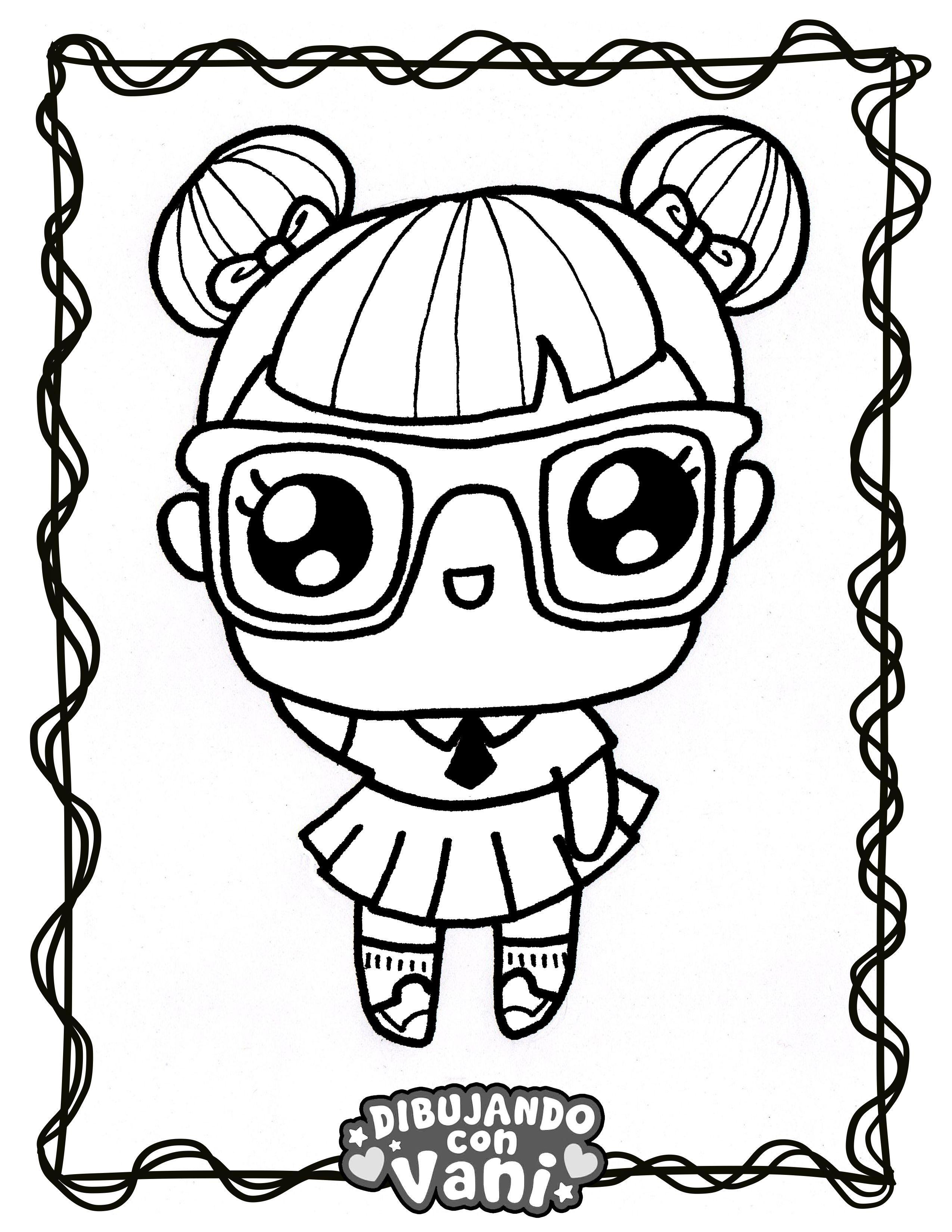 Teacher Pets Kawaii Con Imagenes Dibujos De Anime Dibujos