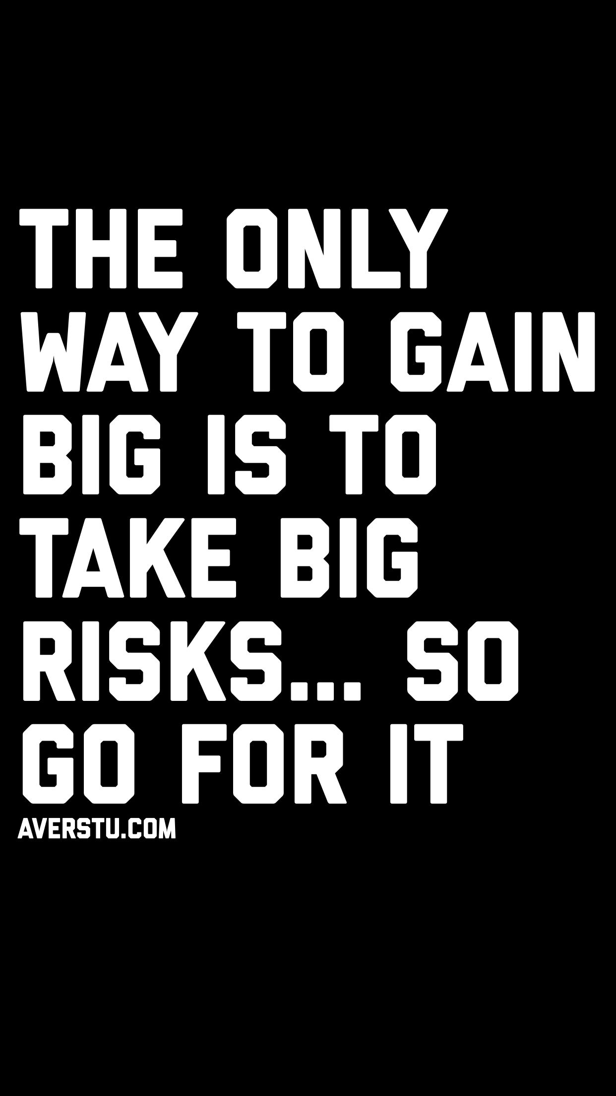 101 Powerful Success Quotes The Ultimate Inspirational Life Quotes Risk Quotes Risks Quotes Taken Quotes