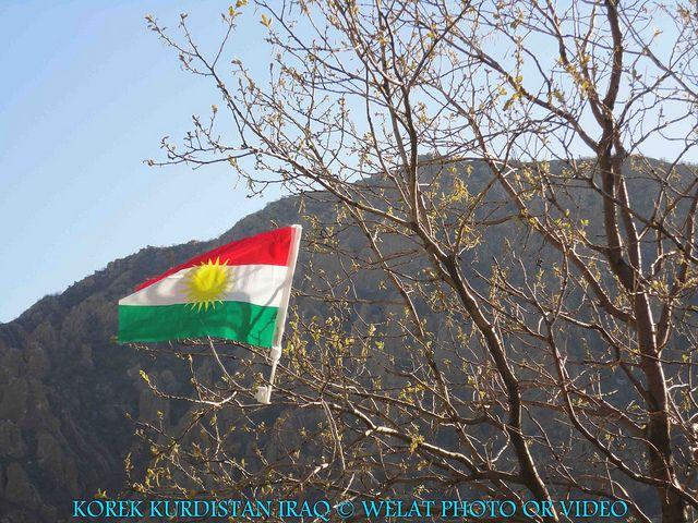 IRAQ | kurdistan iraq | welate kurdan | Flickr