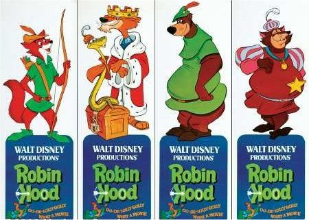 Google Image Result for http://www.learnaboutmovieposters.com/NewSite/INDEX/ARTICLES/articlephotos/robinhooddoorpanels.jpg