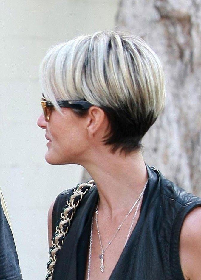 """Résultat de recherche d'images pour """"coupe cheveux"""