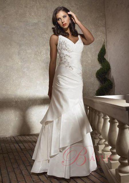 medieval wedding dresses wd06024 online 289   Florence\'s Wedding ...