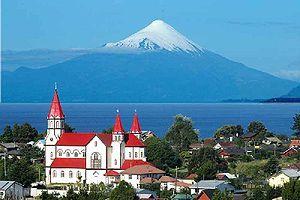Puerto_Varas_Osorno, Chile