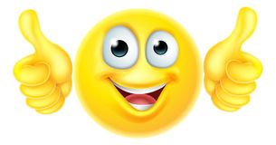 Happy Smiley Emoticon Face - Download From Over 53 Million High Quality Stock Photos, Images, Vectors. Sign up for FREE today. Image: 27613930