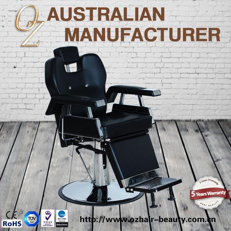 Awe Inspiring Oz Hair Beauty Equipment Ltd We Are 100 Australian Download Free Architecture Designs Xoliawazosbritishbridgeorg
