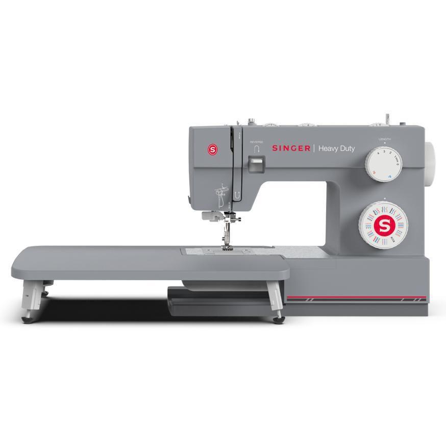 Singer C 64s Heavy Duty Sewing Machine Walmart Canada With